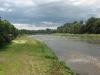 Řeka Už
