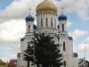Pravoslavná katedrála