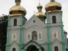 Kostel v Rachivu