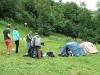 Tábořiště za Rachivem
