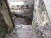 Chybějící schody