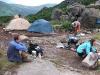 Tábořiště u Brebeneskulu