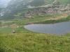 Jezero Brebeneskul